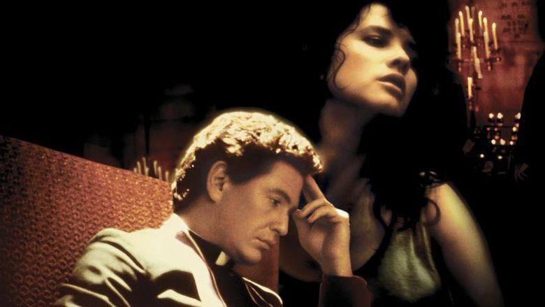 Last Rites (film) movie scenes