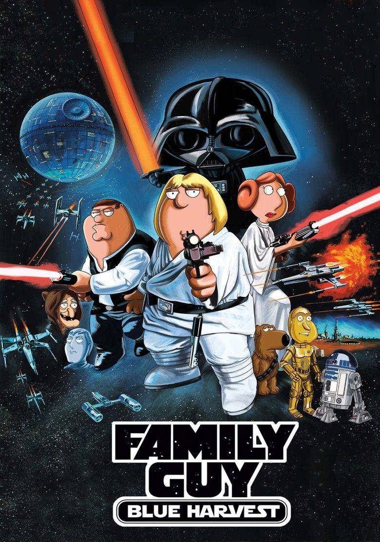 Laugh It Up Fuzzball The Family Guy Trilogy Alchetron The Free Social Encyclopedia How to pronounce cherry chevapravatdumrong cheva family guy executive story editor tv show episode. up fuzzball the family guy trilogy