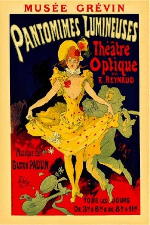 Le Clown et ses chiens movie poster