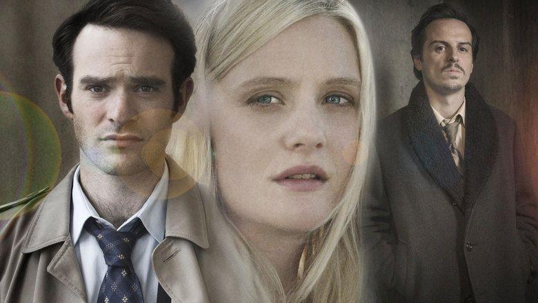 Legacy (2013 film) movie scenes
