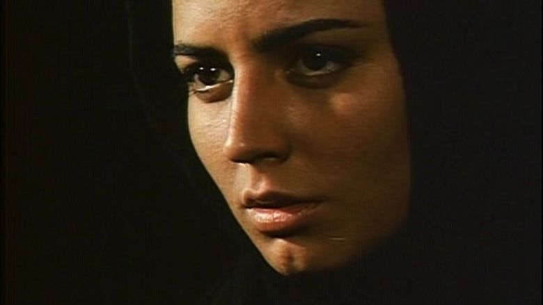 Leila (1996 film) movie scenes
