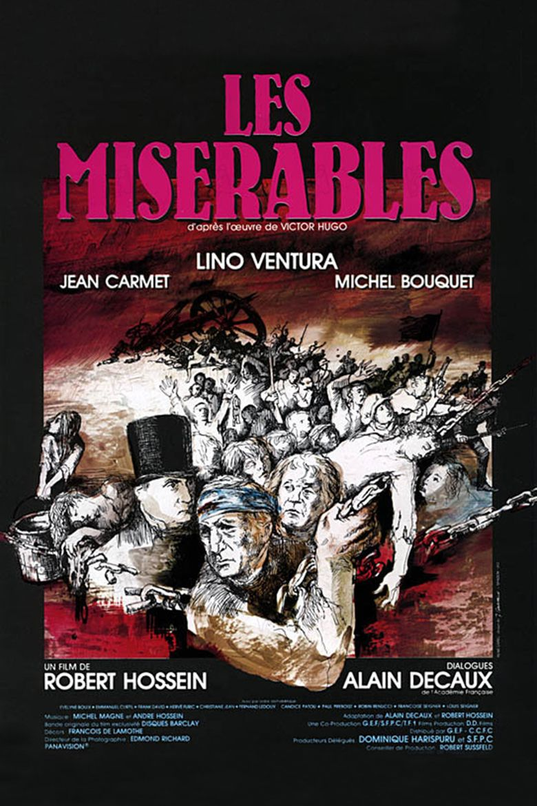 watch les miserables full movie watch streaming movies download movies online. Black Bedroom Furniture Sets. Home Design Ideas