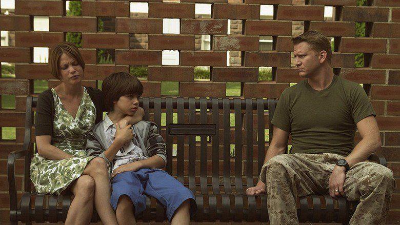 Lifted (2011 film) movie scenes