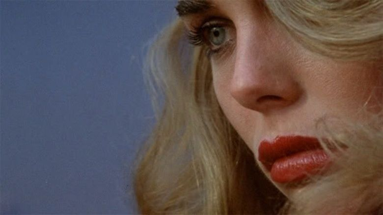 Lipstick (film) movie scenes
