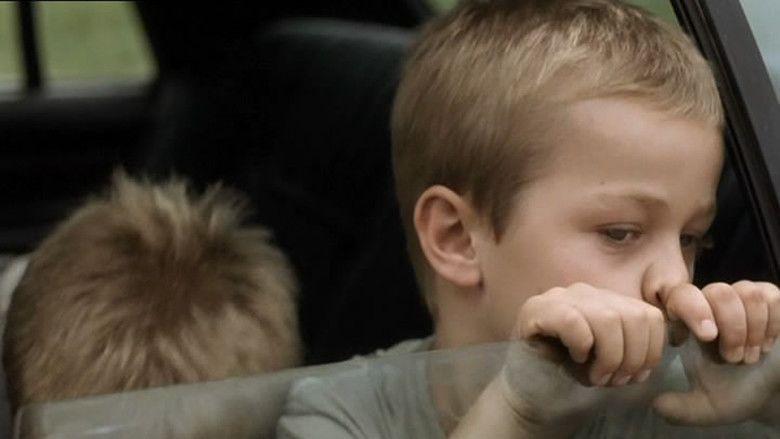 Little Boy Blue (film) movie scenes