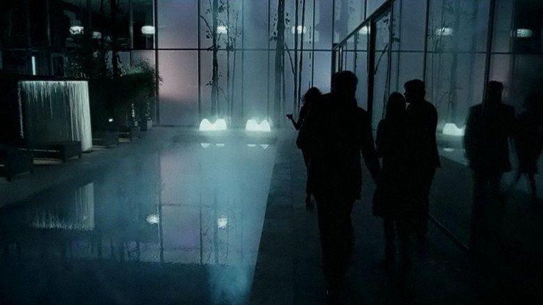 Loft (2008 film) movie scenes