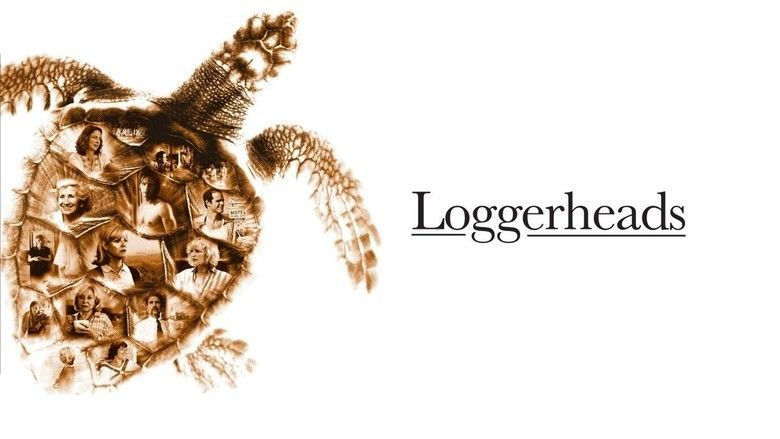 Loggerheads (film) movie scenes