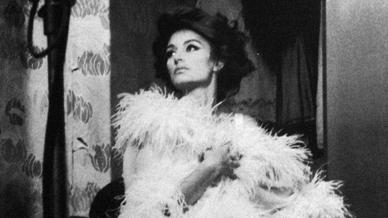 Lola (1961 film) movie scenes
