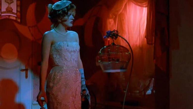 Lola (1981 film) movie scenes