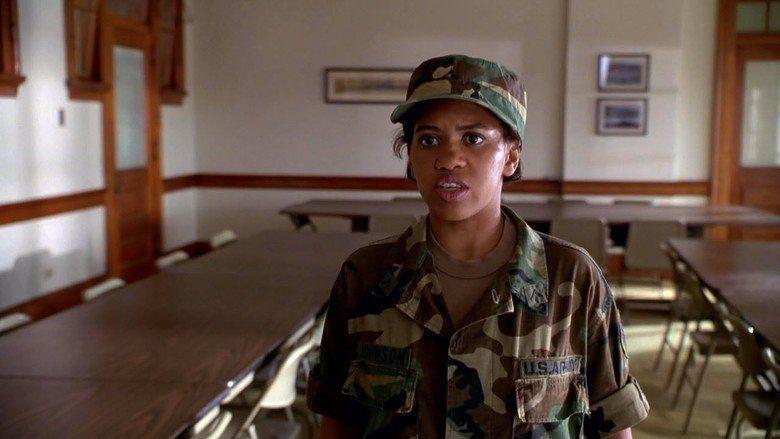 Lone Star (1996 film) movie scenes