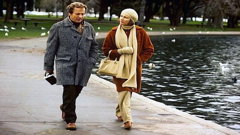 Lonely Hearts (1982 film) movie scenes