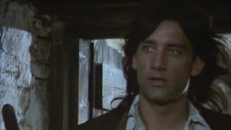 Lorna Doone (1990 film) movie scenes