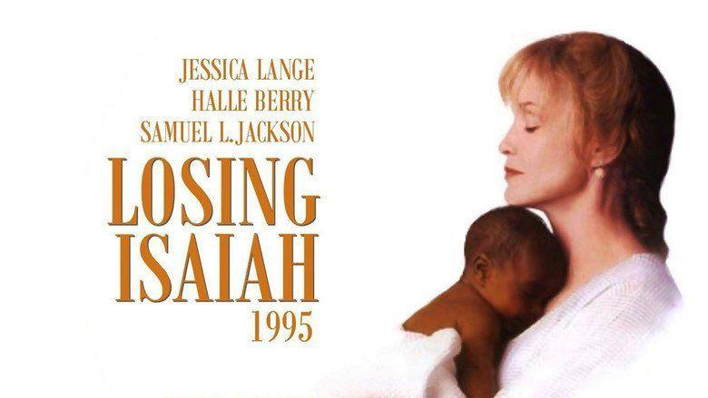 Losing Isaiah movie scenes