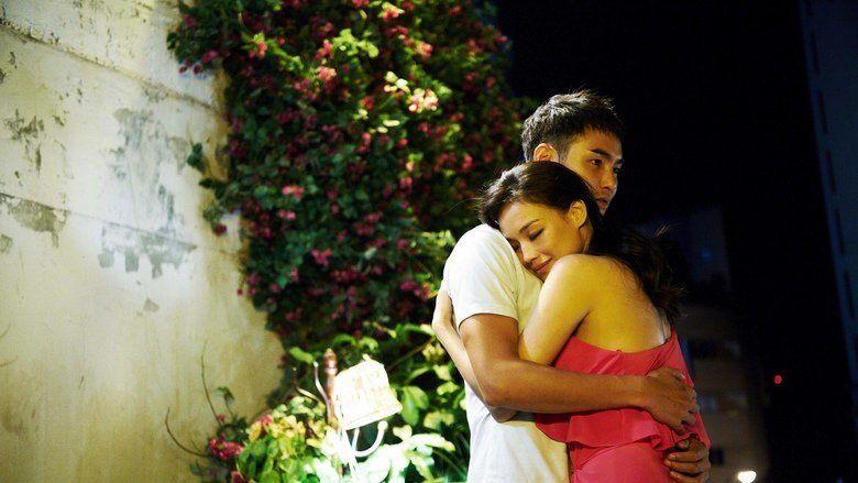 Love (2012 Taiwanese film) movie scenes