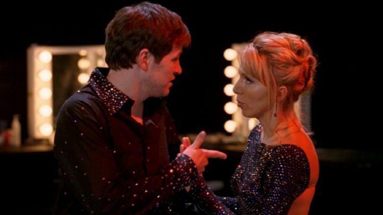 Love N Dancing movie scenes