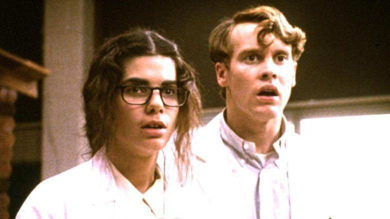 Love Potion No 9 (film) movie scenes