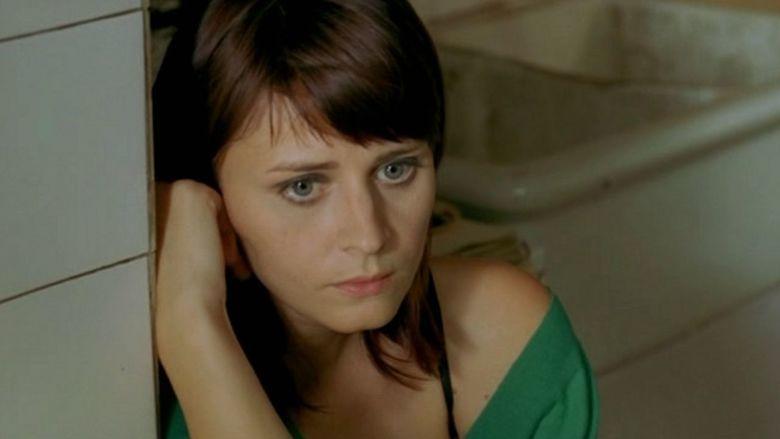 Love Sick (film) movie scenes