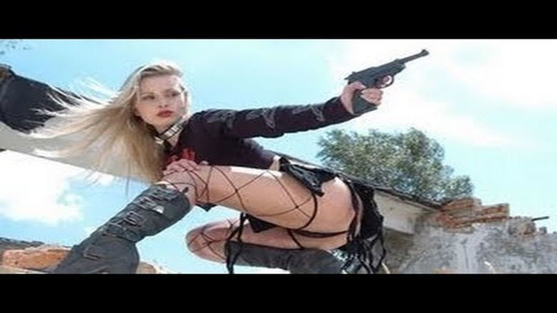Love Stinks (film) movie scenes