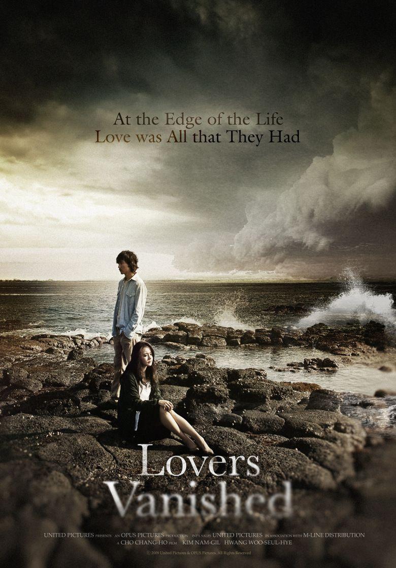 Lovers Vanished - Alchetron, The Free Social Encyclopedia