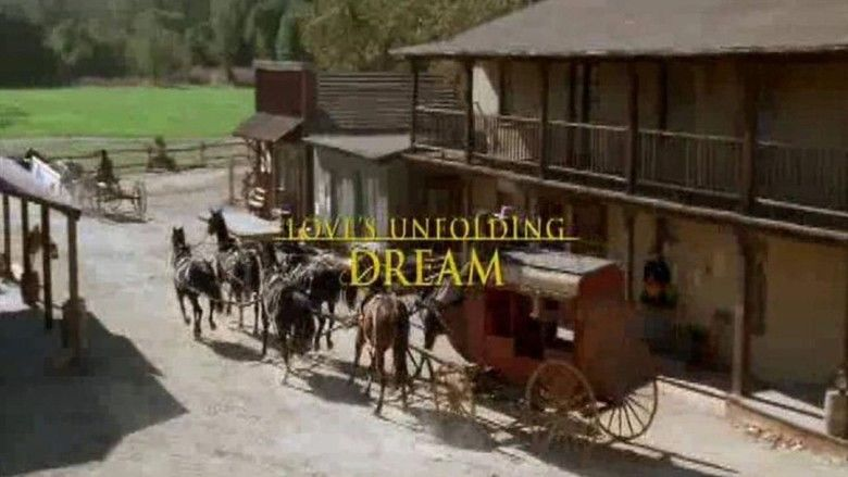 Loves Unfolding Dream movie scenes