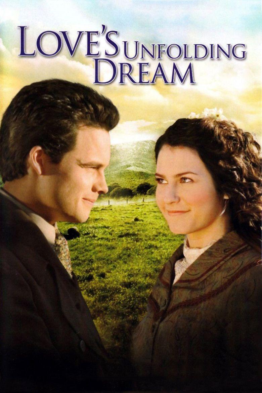 Loves Unfolding Dream movie poster