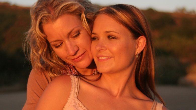 Live encyclopedia of lesbian cinema participants