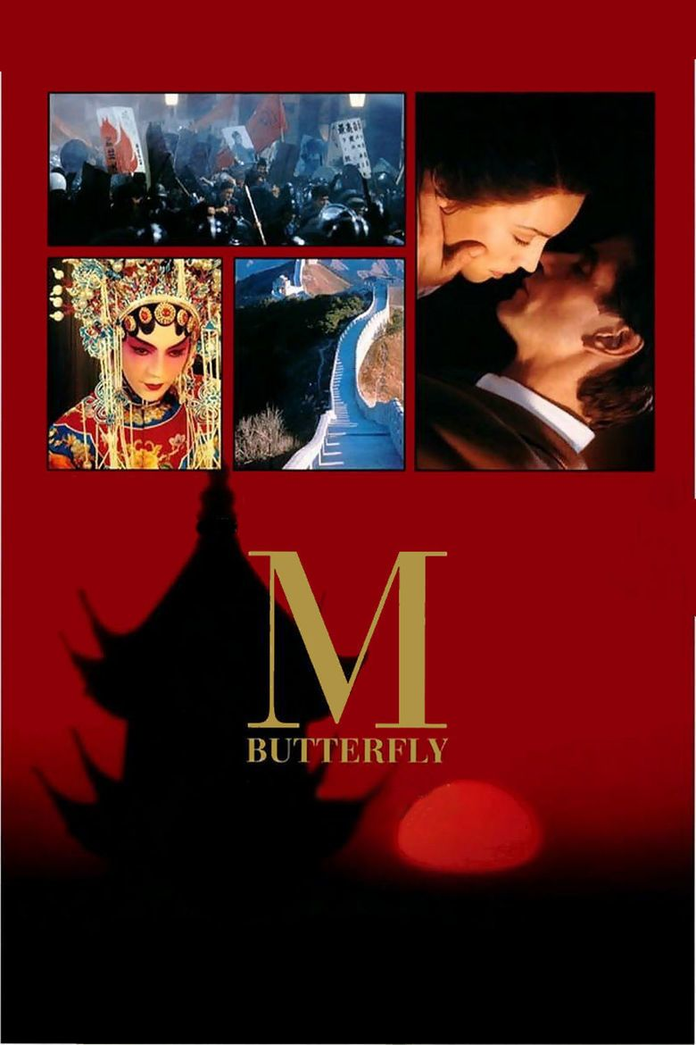 marquis de condorcet the social encyclopedia m butterfly film