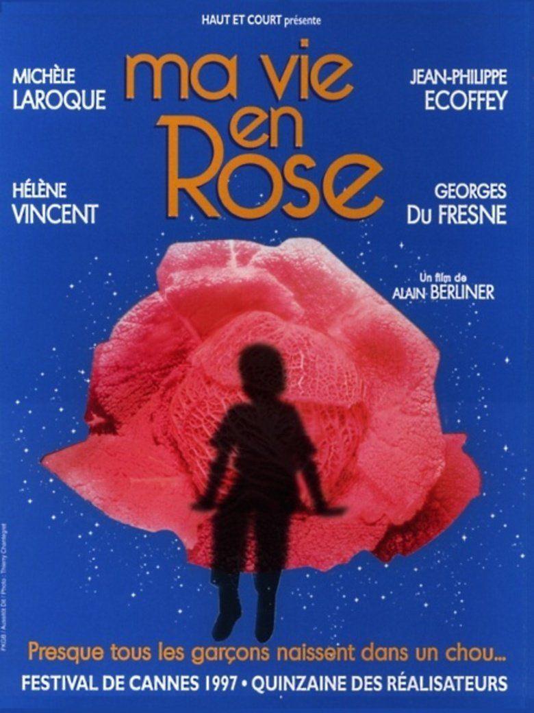 Ma-vie-en-rose-images-d7bd2686-78b7-4871