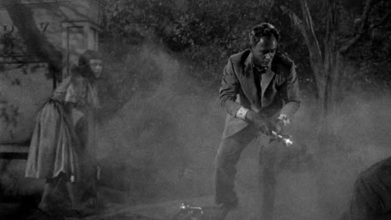 Macabre (1958 film) movie scenes