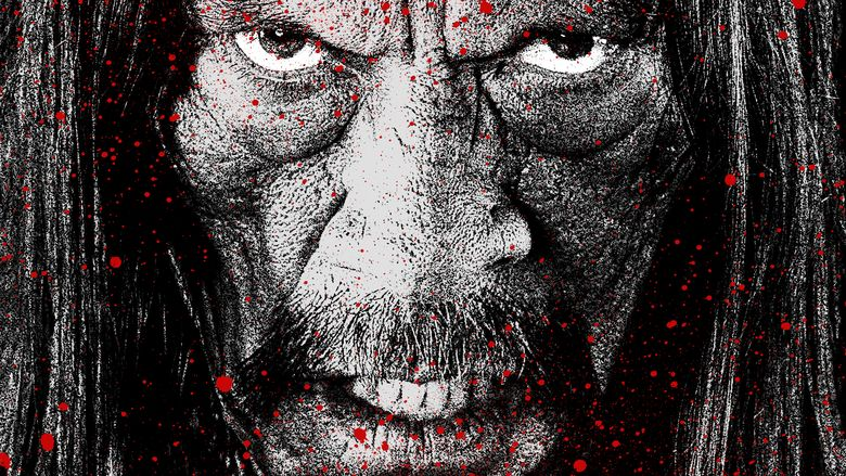 Machete Kills movie scenes