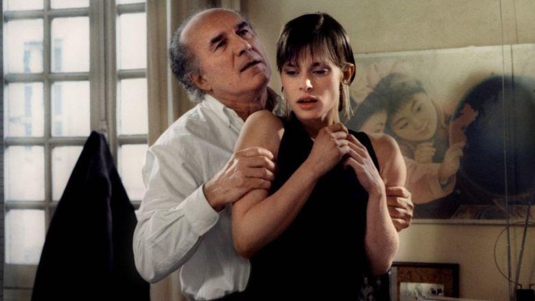 Malady of Love movie scenes
