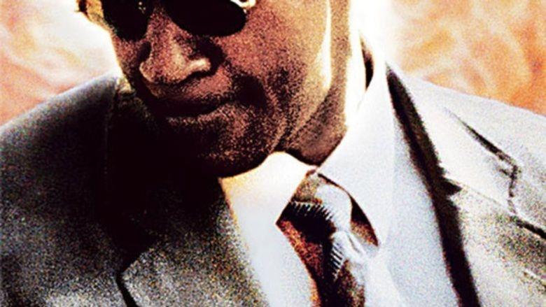 Man on Fire (2004 film) movie scenes