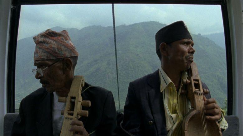 Manakamana (film) movie scenes