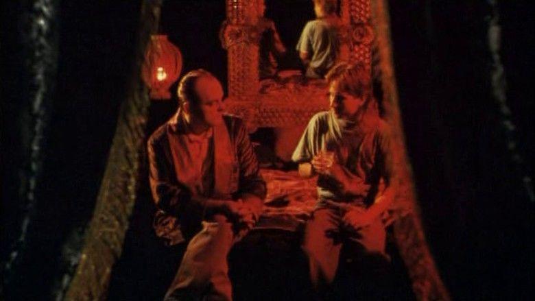 Mandragora (film) movie scenes