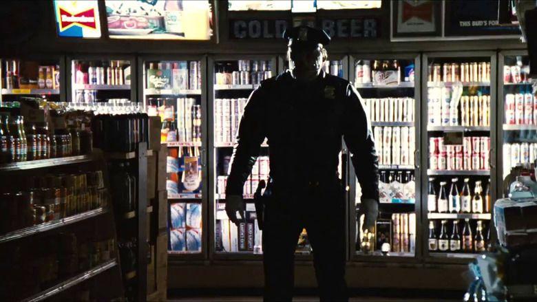 Maniac Cop 2 movie scenes