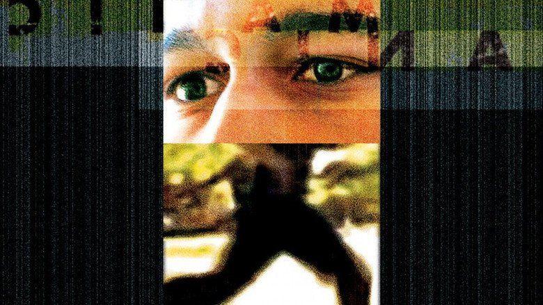 Manic (film) movie scenes