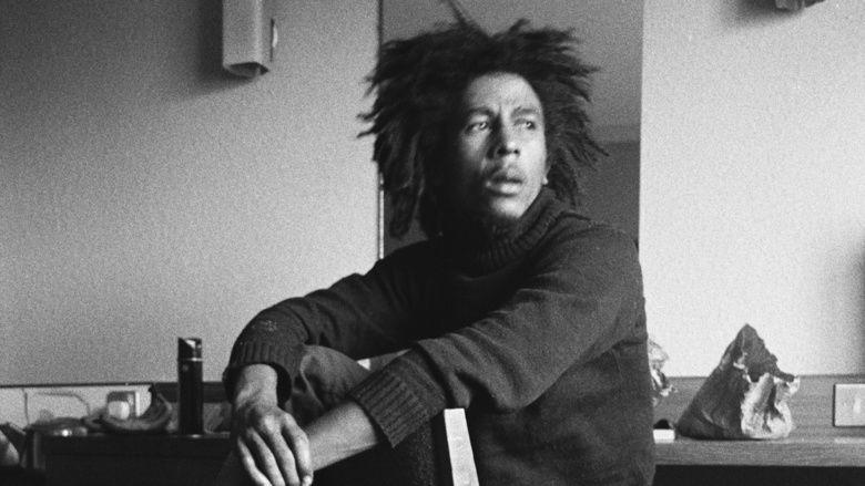 Marley (film) movie scenes
