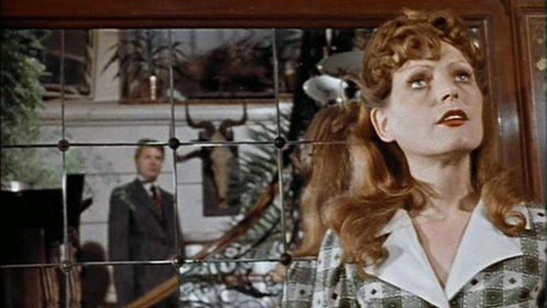 Martha (1974 film) movie scenes