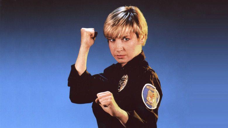Martial Law (1991 film) movie scenes