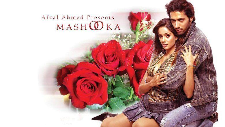 Mashooka movie scenes