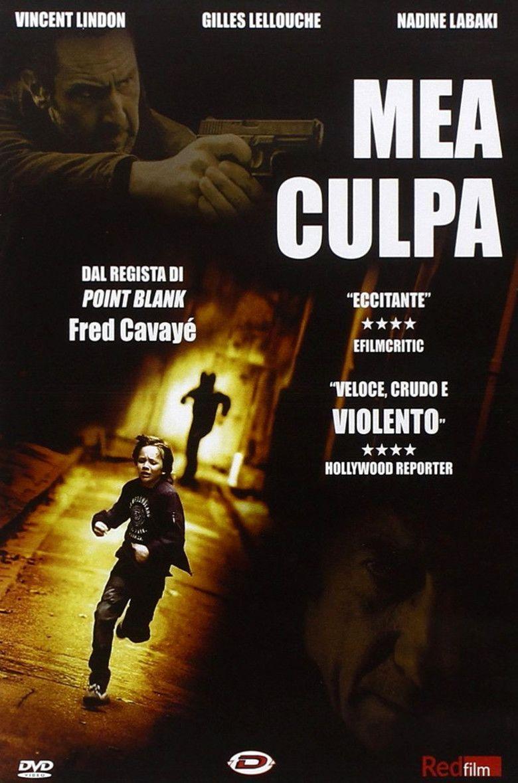 Mea Culpa Film