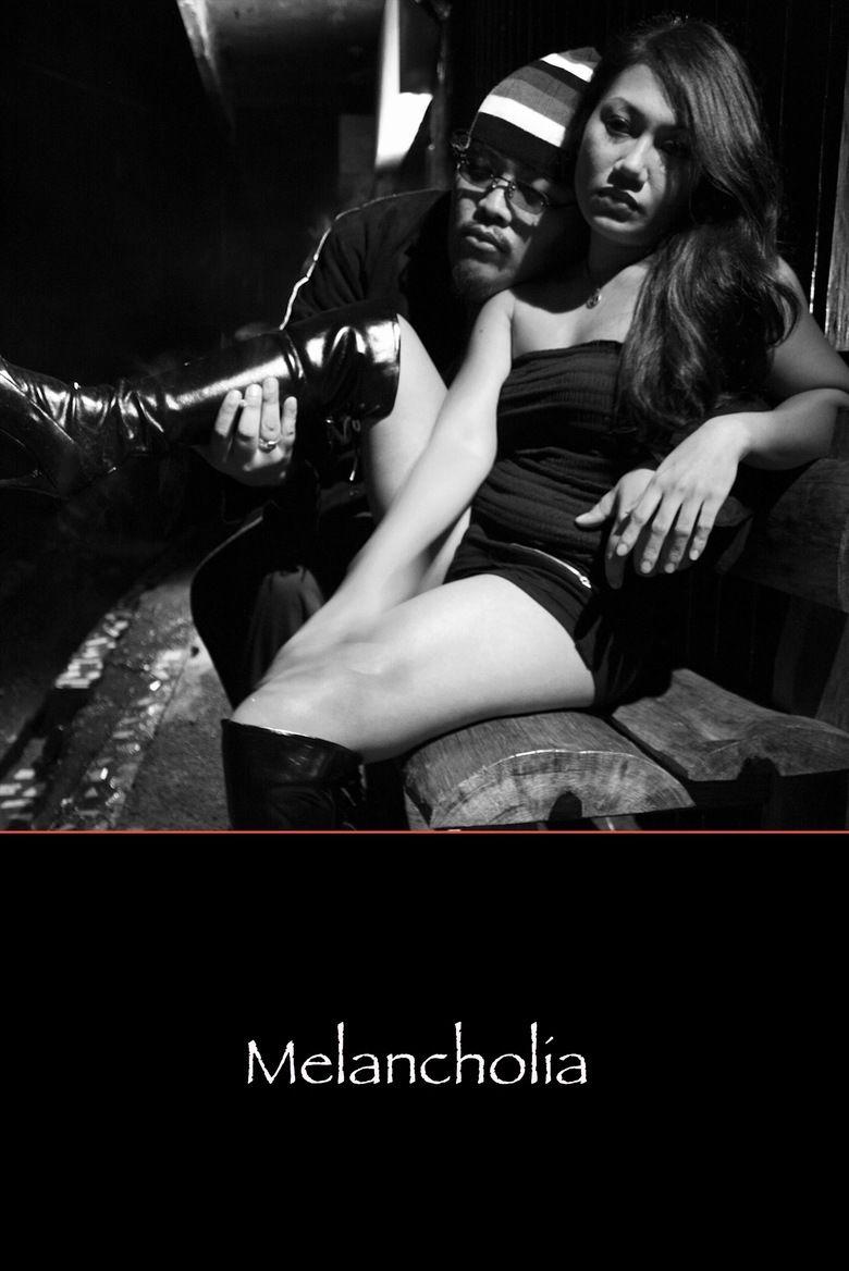 Madge Meredith,Aiman Khan Adult tube Aifha Medina (b. 1986),Winifred Bryson