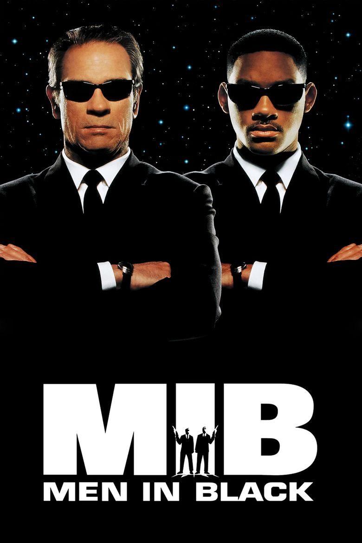 Men in black 4 release date
