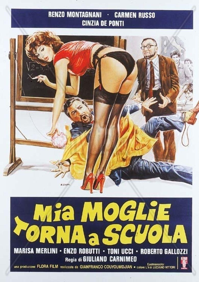 [Изображение: Mia-moglie-torna-a-scuola-images-4589ea7...pg?op=OPEN]