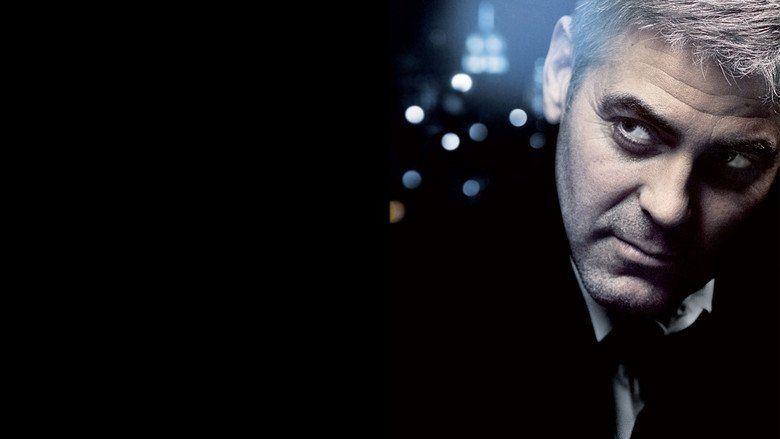 Michael Clayton (film) movie scenes