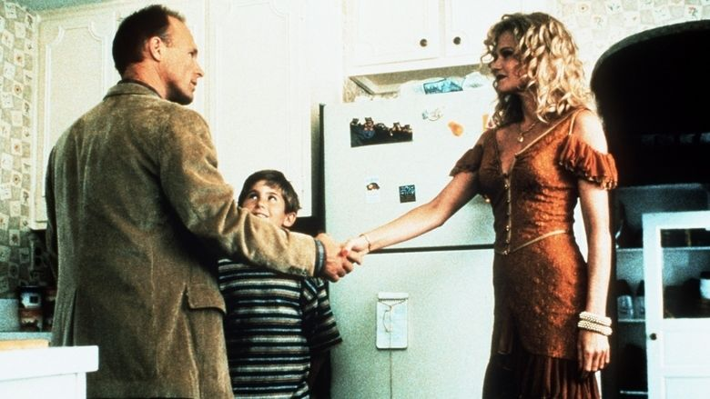 Milk Money (film) movie scenes
