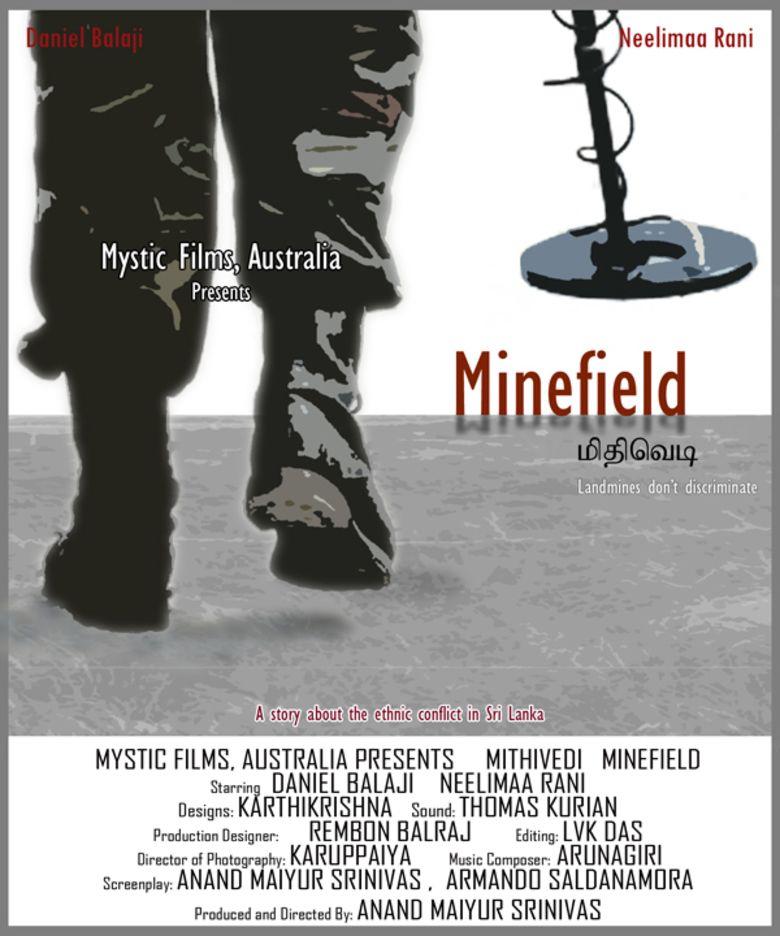 Mithivedi movie poster