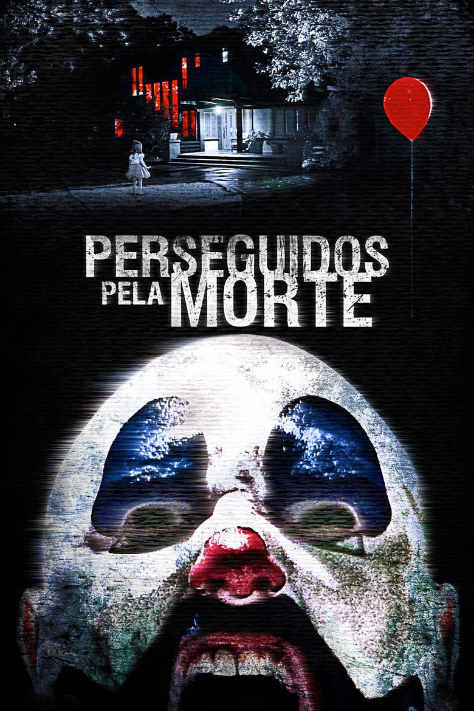 Mockingbird (film) movie poster