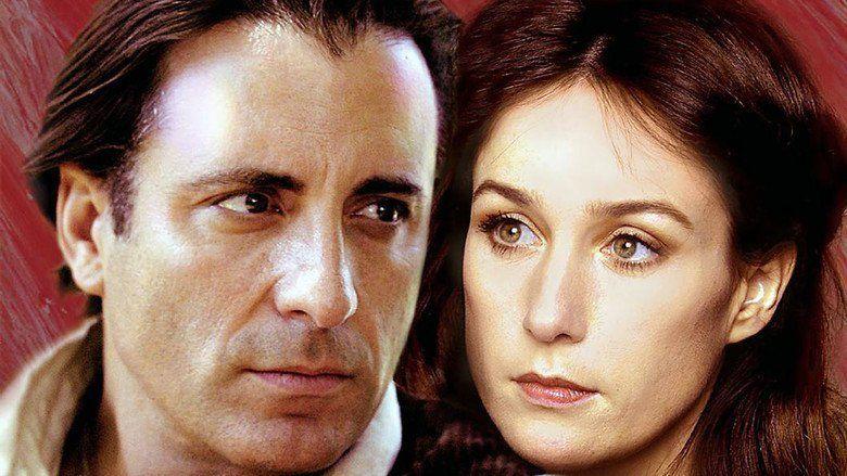 Modigliani (film) movie scenes