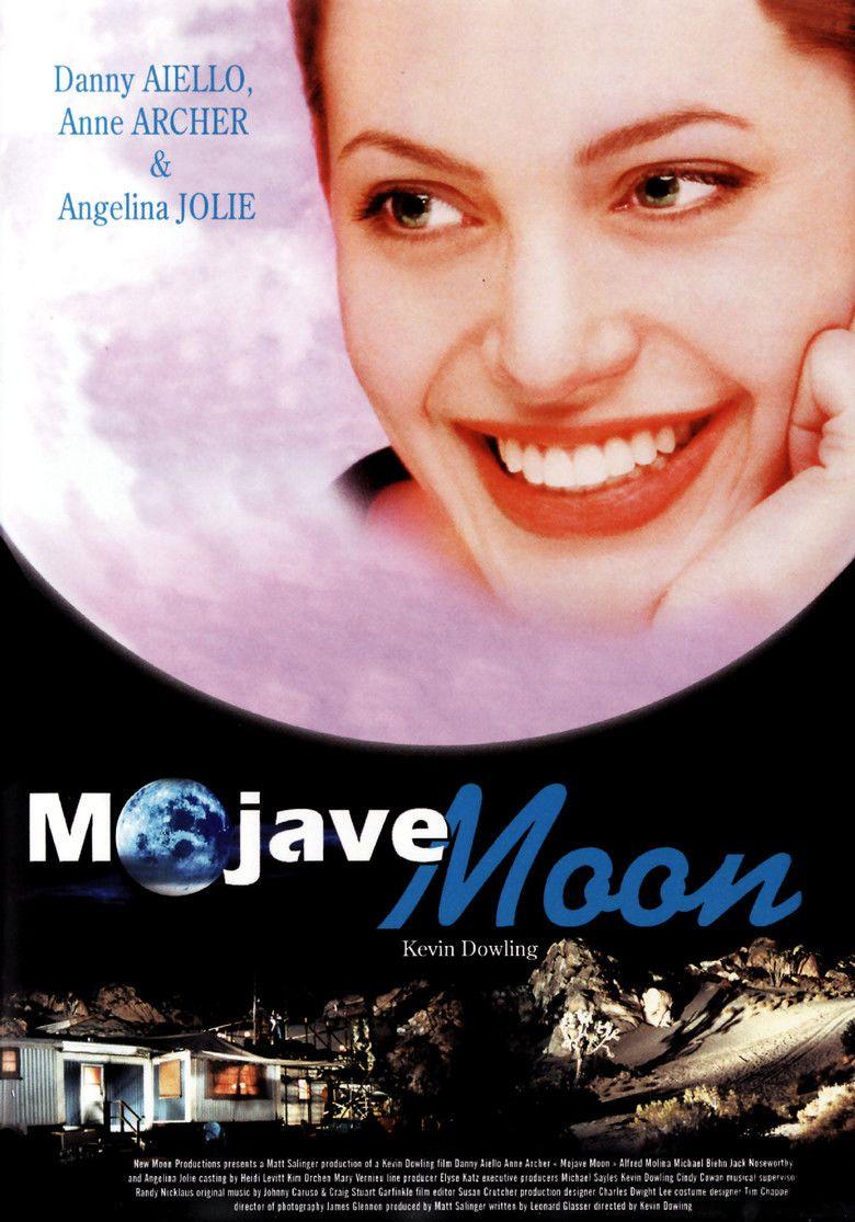 Angelina Jolie Mojave Moon Nude mojave moon - alchetron, the free social encyclopedia